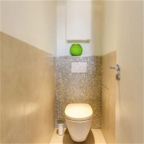 toilettes design et contemporaines id 233 e d 233 co et am 233 nagement toilettes design et contemporaines