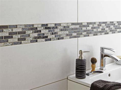 carrelage salle de bain castorama de d 233 coration murale de la maison