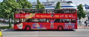 Bus Berlin Kiel : city sightseeing kiel hop on hop off stadtrundfahrten ~ Markanthonyermac.com Haus und Dekorationen