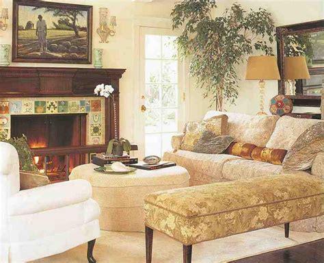 Feng Shui Art For Living Room : Feng Shui For Living Room