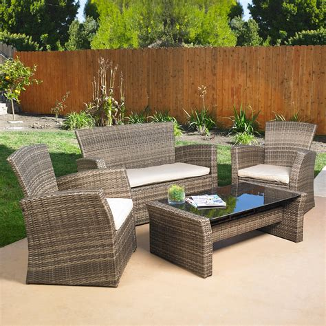 28 best outdoor patio furniture companies furniture design ideas best mission patio