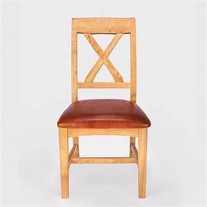 Vintage Stuhl Leder : aktiv stuhl wildeiche designer eiche massiv ge lt echt leder cognac vintage passau ~ Markanthonyermac.com Haus und Dekorationen