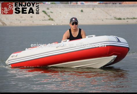 Small Inflatable Boats Buy Online by China Rib Boat 300 Inflatable Small Fiberglass Boat For