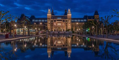 Amsterdam Museum Picasso by Fine Arts France Provence C 244 Te D Azur Museum