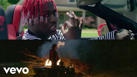 Lil Yachty Lil Boat 2 Apple Music by Lil Yachty 66 Feat Trippie Redd Official Music Video