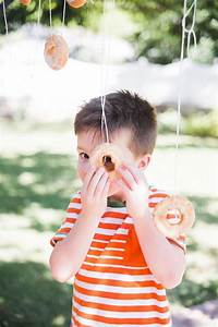 237 best Kid Friendly images on Pinterest   Activities for ...