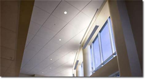 frp wall panels redwood plastics