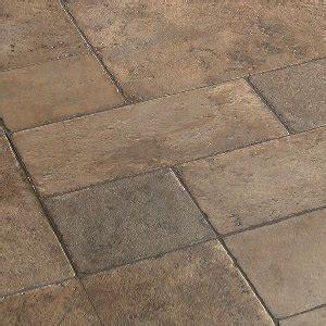 faus laminate cottage beige laminate floor coverings