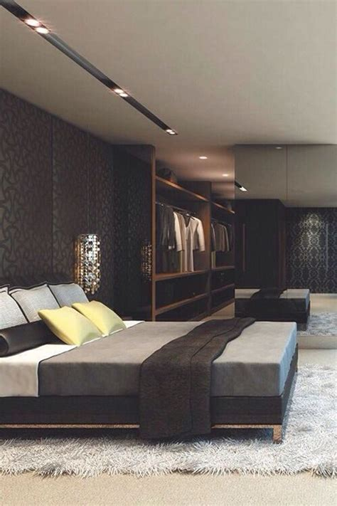 best 20 bachelor pad bedroom ideas on bachelor bedroom s bedroom and bedroom