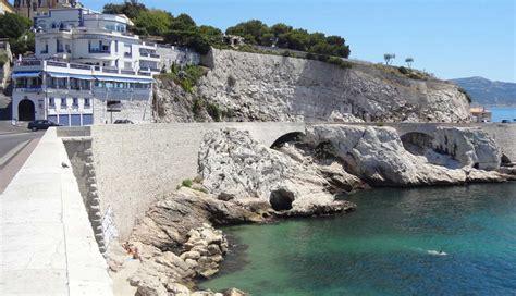 malmousque d 233 couvrez malmousque et sa plage crique