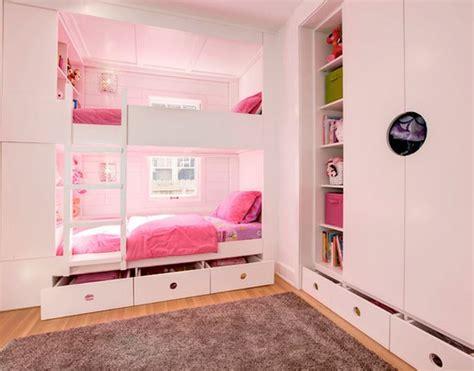 idee pour chambre fille couleur deco maison moderne