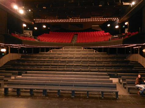 tgp theatre gerard philipe cdn de denis