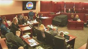 Deux Maximums Shop : survivor caleb medley bravely takes the stand in the theater shooting trial youtube ~ Markanthonyermac.com Haus und Dekorationen