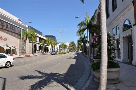 Beverly Hills Wikipedia