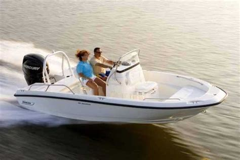 Are Centre Console Boats Good by Types Of Powerboats And Their Uses Boatus