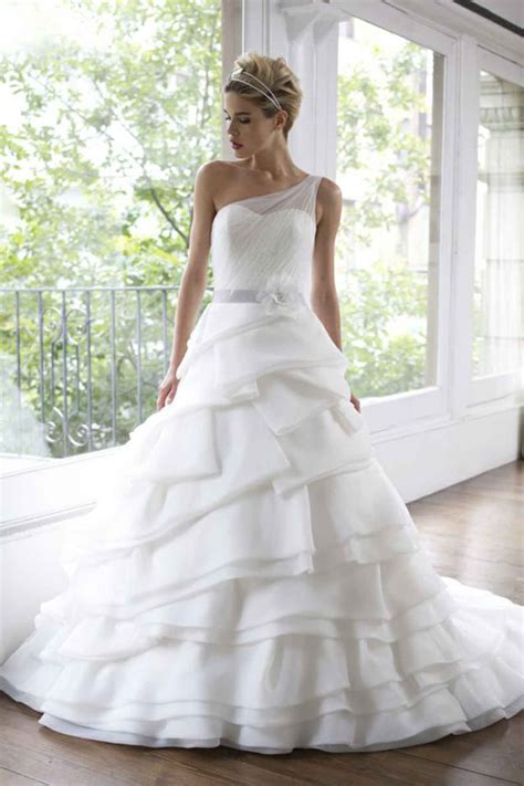 Feel Classy In Cheap Wedding Dresses  Ohh My My. Blush Wedding Dresses 2017. Vintage Wedding Dresses Online Shop Uk. Cheap Wedding Dresses Mn. Long Sleeve Lace Wedding Dress Davids Bridal. Summer Wedding Dresses 2017. Wedding Dresses Lace Off The Shoulder. Simple Wedding Dresses Vow Renewal. Lds Wedding Dresses Plus Size