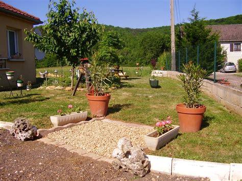 decoration exterieure jardin galet id 233 es de d 233 coration et de mobilier pour la conception de la