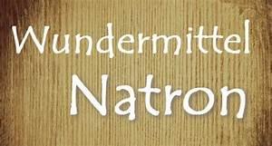 Backofen Reinigen Mit Natron : 25 best ideas about natron pulver on pinterest sauber ofent r backofenfenster reinigen and ~ Markanthonyermac.com Haus und Dekorationen