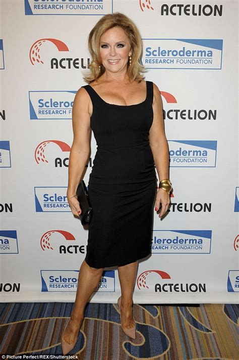 Julie From Love Boat Today by The Love Boat S Jill Whelan Claims To Be Broke With Only