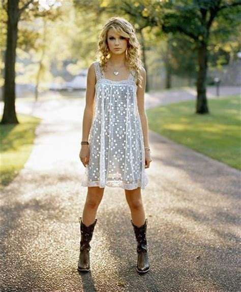 Buy Country Clothing, Country & Western Clothing, Country