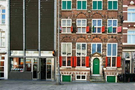 Museum Amsterdam Rembrandt by Rembrandt House Museum Amsterdam Ruebarue