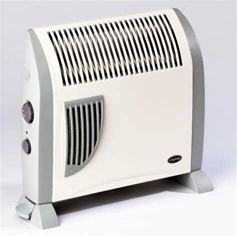 chauffage radiateur d appoint 233 lectrique ooreka