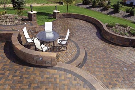 backyard patio ideas for the outdoor more functional traba homes