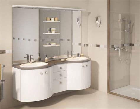 modele salle de bain paul decoration