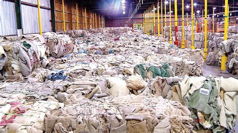 Shaw Carpet Opens Evergreen Recycling Facility In Ringgold Best Carpet Cleaning For Home Use Green Tiles Uk 13 X 15 Dry Powder Business Set Up Way To Clean Your Carpets By Yourself Fix Torn Seam Can I Install Laminate Flooring Over