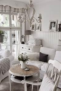 Vintage Style Deko : ber ideen zu shabby chic deko auf pinterest designer tisch dekoideen f r die wohnung ~ Markanthonyermac.com Haus und Dekorationen