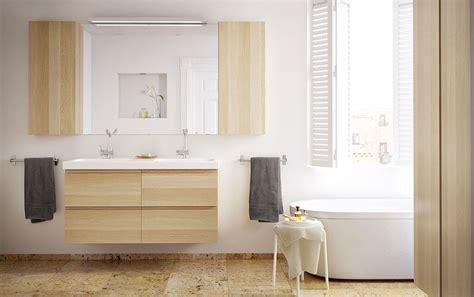 meuble salle de bain ikea vasque a poser salle de bain id 233 es de d 233 coration de maison m9odozoley