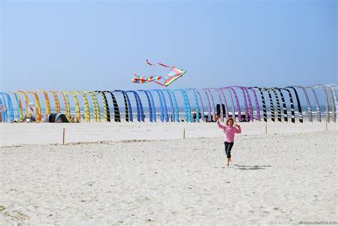 berck sur mer 2009 plage et cerfs volants 15 en attendant 2010 et les nouveaux chionnats du monde