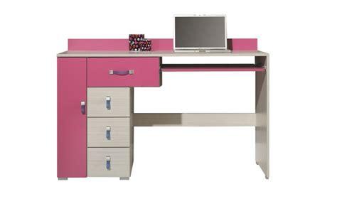 bureau enfant vera pas cher mobilier chambre enfant meubles de rangement