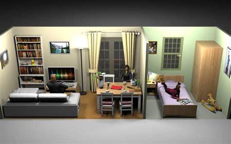 Sweet Home 3d : Sweet Home 3d скачать бесплатно на русском языке