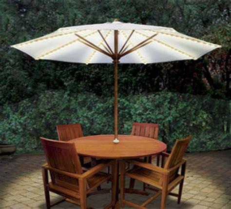 patio furniture outdoor patio umbrellas market umbrella autos weblog