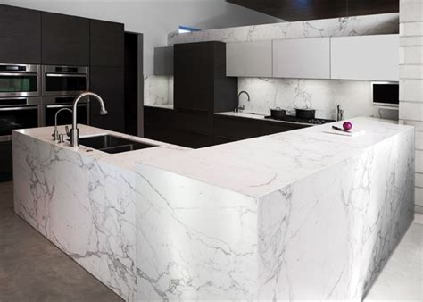 Marble Countertop Offers Extra Luxury But Affordable. Modern Knife Set. Unique Bathrooms. 12x12 Area Rugs. Craftsman Outdoor Light Fixtures. Bubble Clean. Farmhouse Dinnerware. Iron Garden Gate. Pretty Shower Curtains