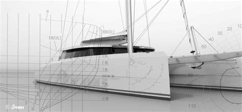 Catamaran Or Monohull by Cruising Catamarans Or Monohull For Your Sailing Holidays