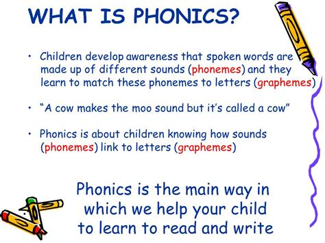 Ducklington Phonics Workshop  Ppt Download