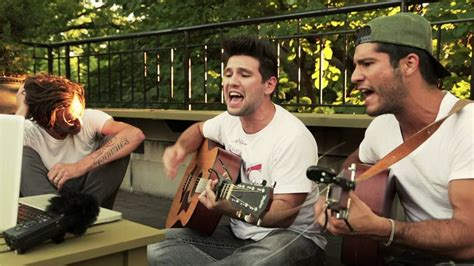 Teardrop (live Acoustic) Chords