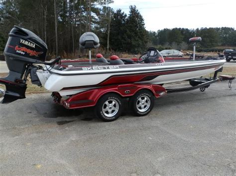 Used Triton Bass Boats For Sale In Georgia by Used Bass Boats For Sale In Georgia Boats