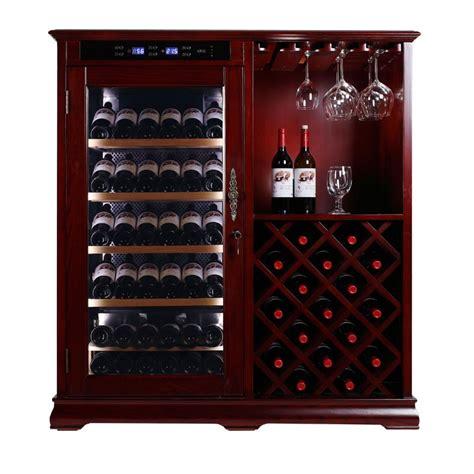 shentop stm a250 wood wine cooler compressor wine chiller cabinet compressor wine cellar buy
