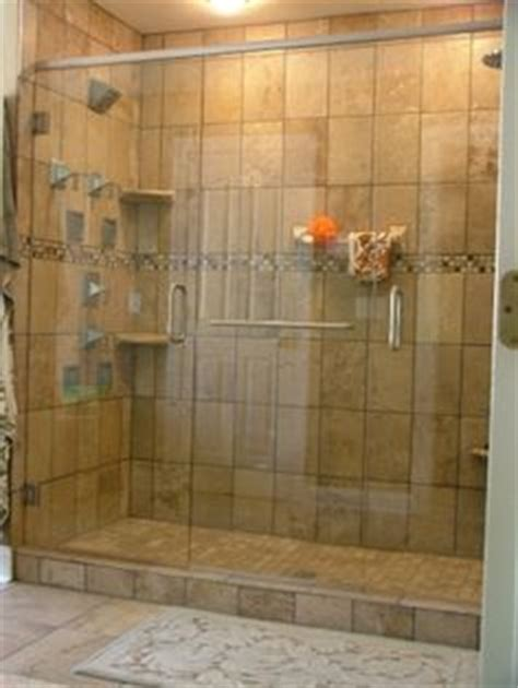 1000+ Ideas About Two Person Shower On Pinterest  White. Cedar Impressions. 18 Inch Vanity. Copper Ceiling Fan With Light. Transitional Bathrooms. Mid Century Modern End Table. Crystal Chandelier. Connor Homes. Pool Deck Resurfacing