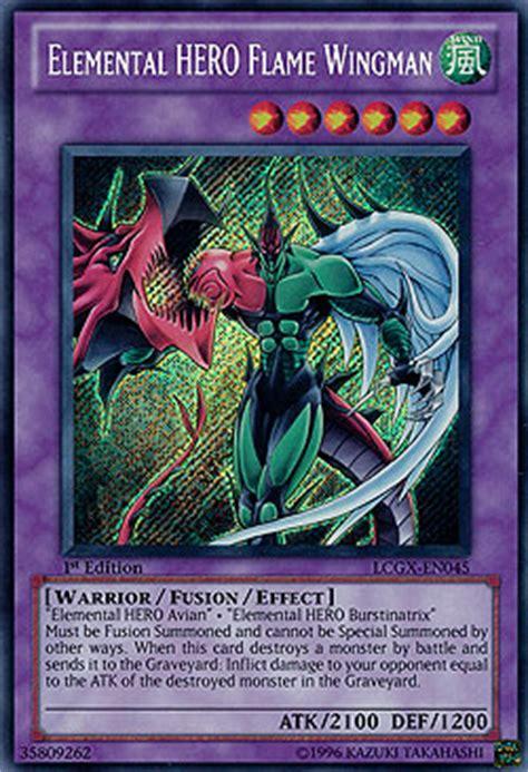 yu gi oh einzelkarten special editions legendary