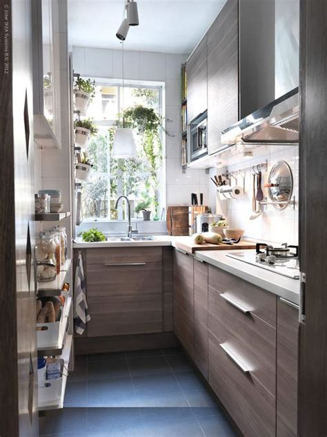 best 25 tiny kitchens ideas on kitchen