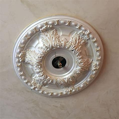 60 fypon ltd cm32ro2 31 7 2 ceiling medallion 28