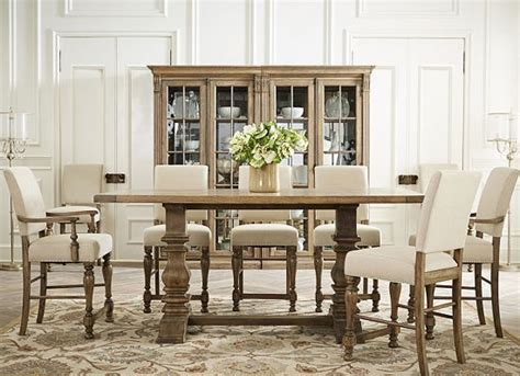 Havertys Furniture Dining Room Chairs by Pin By Raquel Amador On Home Dining Room