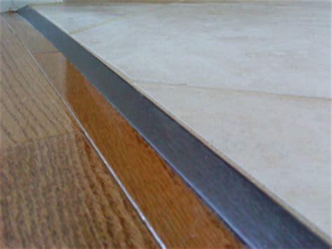 schluter tile to carpet transition carpet vidalondon