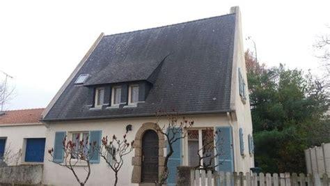 estimation gratuite de travaux de r 233 novation d une maison traditionnelle 224 la baule escoublac