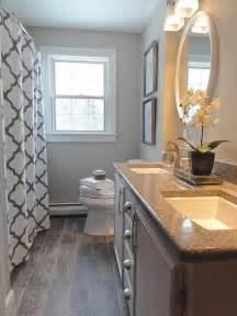 best 25 bathroom colors ideas on bathroom wall colors bathroom paint design and