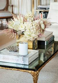 coffee table decor 7 tips for best coffee table books styling